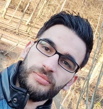Mohamed Mhi Aldin