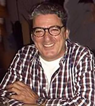 Lino Pappadà