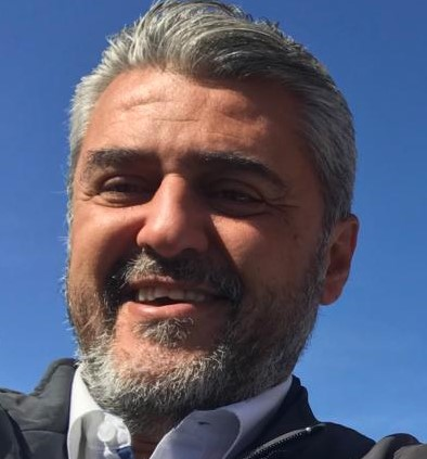 Marwan Yehia